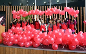 """Educare alla lotta contro la mortalità infantile: a Expo Milano 2015 il """"Save the Children Day""""."""