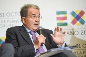 Expo chiama Africa: riflessioni sul continente del futuro.