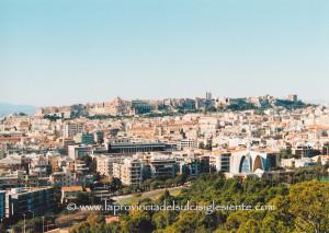 Cagliari Destination Lab: mercoledì 29 e giovedì 30 maggio tre incontri sul futuro del turismo in città.