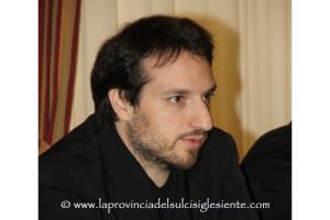 """Dal 25 al 31 ottobre 2015, a Cagliari, Iglesias e Selargius, si terrà il Festival internazionale dell'arpa """"Arpe del Mondo""""."""