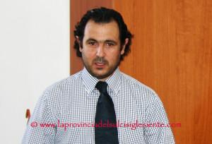 Graziano Lebiu (Ipasvi Carbonia Iglesias) ha scritto ai senatori sardi sul DDL Lorenzin in discussione e votazione al Senato.