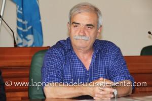Il Consiglio comunale di Nuxis ha respinto a maggioranza la mozione di sfiducia contro il sindaco Roberto Lallai e la sua Giunta.