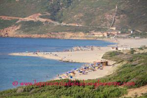 Spiaggia di Mezzo e Fontanamare 2 copia