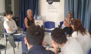 conferenza stampa 5