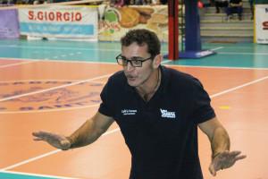 La VBA/Olimpia passa 3 a 1 anche a Sarroch, è la quarta vittoria consecutiva.