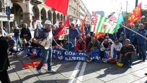 Daniele Reginali e Fabio Desogus (Pd): «Nuove speranze per il territorio».