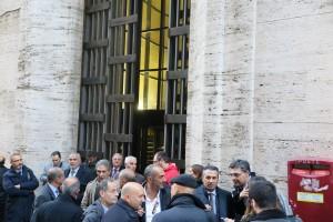 CRS Roma 4_delegazione MISE-1