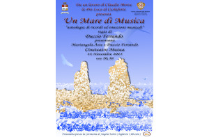 Carloforte 14 novembre 2015 locandina 1