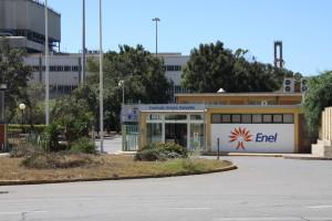 La V Commissione ha espresso parere positivo sul Piano energetico regionale. Al via le audizioni sulle legge sul turismo.