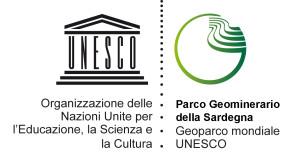 Il Parco Geominerario della Sardegna è ora anche un Geoparco Mondiale dell'Unesco.