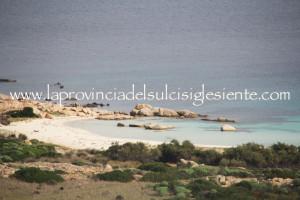 L'assessore regionale della Difesa dell'Ambiente Donatella Spano è il nuovo presidente della Comunità del Parco del Parco dell'Asinara.