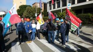 Manifestazione Alcoa 9 nobre 2015 2