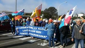 Manifestazione Alcoa 9 nobre 2015 3