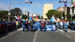 Manifestazione Alcoa 9 nobre 2015 4