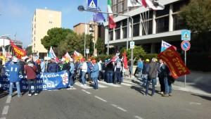 Manifestazione Alcoa 9 nobre 2015 5