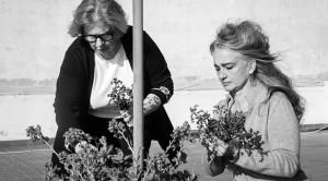 Venerdì al Lazzaretto di Sant'Elia la regista Marilisa Piga presenta Lunàdigas, progetto sulle donne senza figli.
