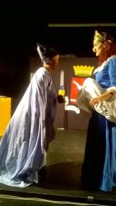 Teatro Tragodia (1)