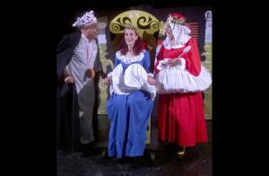 """Quinto appuntamento con il """"Festival di Cultura Popolare"""", giovedì sera a Guasila."""