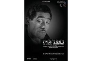 Giovedì sera, nei locali della Società Umanitaria nella Grande Miniera di Serbariu, verrà proiettato il film documentario sulla vita di Tiberio Murgia.