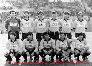 Carbonia 1986-87 copia