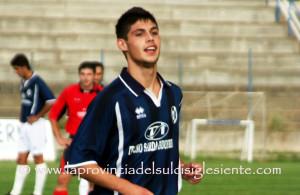 Danilo Loddo.