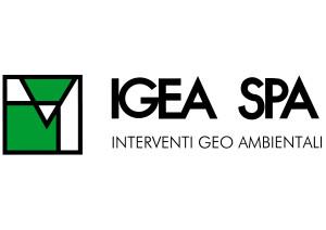 L'Igea Spa ha pubblicato dodici nuovi bandi di selezione per 13 assunzioni, a tempo pieno e indeterminato.