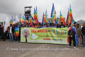Sarà don Maurizio Patriciello il 29 dicembre, a Cagliari, il testimone ospite della XXX Marcia della Pace.