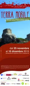 Domani per Terra Mobile è in programma Côte à Côte, progetto che avvicina la Sardegna al Marocco.