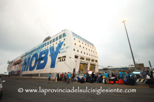 Moby 3 copia