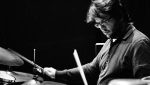 Roberto Migoni - significante