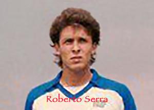 Roberto Serra 2
