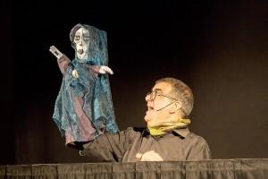 foto Priamo Tolu - spettacolo Soglie-coproduzione Is Mascareddas - Sardegna Teatro21 (m)