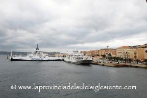 Traghetti a La Maddalena 2 copia