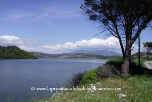 Lunedì 18 dicembre, a Tratalias, si svolgerà una riunione sullo stato di attuazione del Programma di interconnessione dei sistemi idrici, collegamento Tirso – Flumendosa 4° lotto.