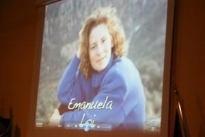 Il 19 luglio di 25 anni fa la strage di via D'Amelio, nella quale persero la vita il giudice Paolo Borsellino e i 5 agenti della sua scorta, tra i quali Emanuela Loi.