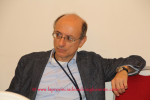 Avviata la costituzione del tavolo tecnico sulla tutela della panificazione e delle tipologie da forno tipiche della Sardegna.