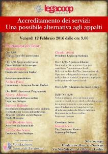INVITO SEMINARIO 12 FEBBRAIO