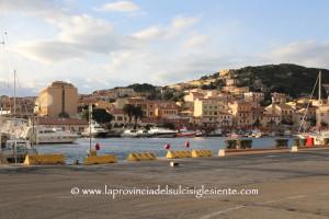 Appello dell'on. Roberto Desini alle istituzioni e alle forze politiche per sventare l'esclusione dell'isola di La Maddalena dal vertice G7 nel 2017.