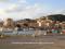 Un ordine del giorno dell'on. Nardo Marino (M5S) sollecita misure immediate per tutelare i cittadini delle Isole minori