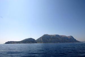 Autostrade del mare, il progetto del Cirem promosso dai 43 Paesi dell'Unione del Mediterraneo.