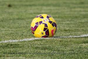 Vincono tutte le grandi nella 23ª giornata del girone A del campionato di Promozione.