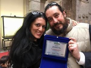 Premiazione ITALIVE.it 2