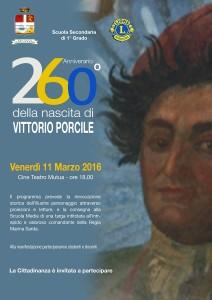 9 - Vittorio Porcile-1