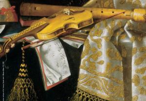 Verrà presentata sabato mattina, al Conservatorio di Cagliari, la XXII edizione 2016 di Echi lontani – Musiche d'epoca in luoghi storici.