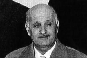 Gaetano Fiorentino 1 bn