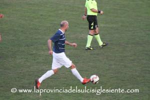 Giancarlo Porcu