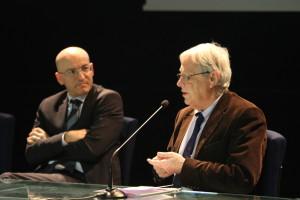 Il Premio Nobel per la Pace Assid Abdelaziz parteciperà all'incontro di formazione per giornalisti il 19 marzo a Sassari.
