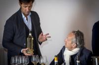 Rinviato a settembre il Wine Food Festival di Cagliari