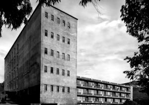 Ospedale Sirai