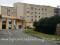 Il Commissario dell'ATS ha nominato il dottor Francesco Ronchi nuovo direttore del Servizio Laboratorio dell'ospedale Sirai al posto della dottoressa Maria Cristina Garau